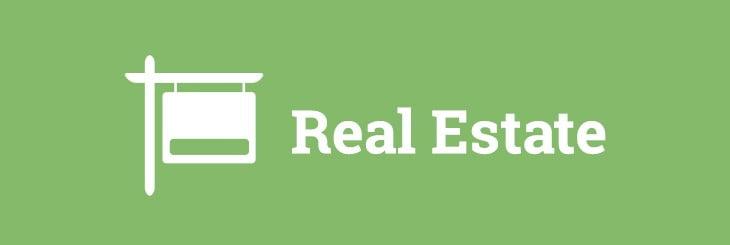 Real Deals: 'DaVita' deal in Bentonville tips scales at $2 ...